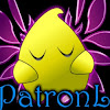 PatronL