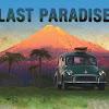 lastparadisefilm