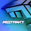 Abstrakt Psytrance