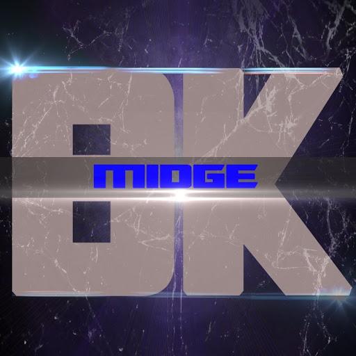 BkMidge