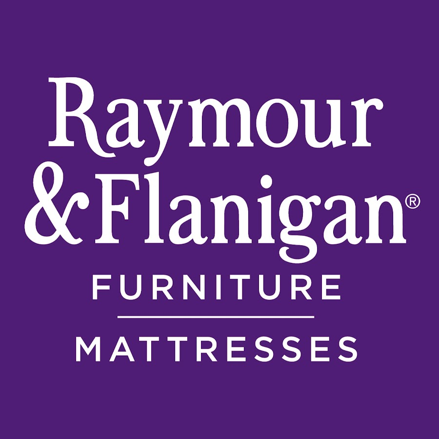 Skip navigation. Sign in. Search. Raymour & Flanigan Furniture and  Mattresses