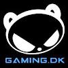 Gamingdk