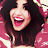 Awn Lovatics