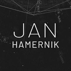 Jan Hamernik