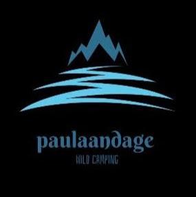 Paulaandage