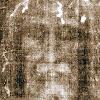 vaticancatholic.com