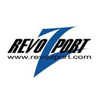 RevoZport Official