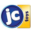 JCToysGroup