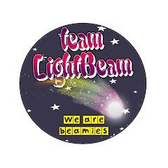 teamlightbeam SHOWS