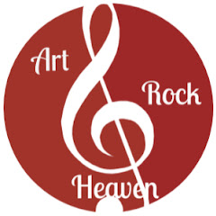 Download Youtube: Art Rock Heaven
