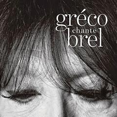 Juliette Gréco - Topic