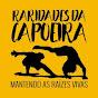 Raridades da Capoeira