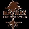 Nature Consortium