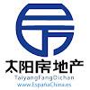 TaiyangFangdichan