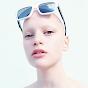 Missjoelley's Socialblade Profile (Youtube)