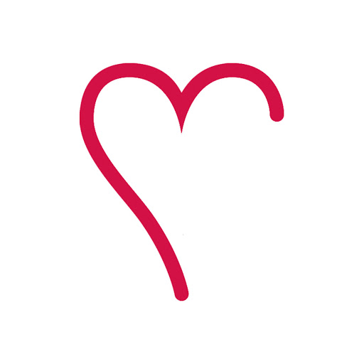 heartbrandbeef