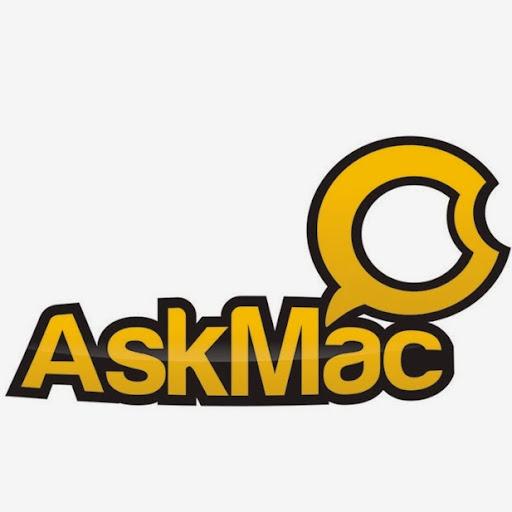 AskMacBR