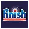 Finish Russia