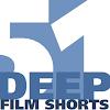 51DEEP.com