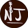 Nick Jackson