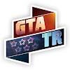 GTA TR