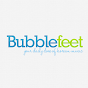 BubbleFeetMusic Gravity Channel 3 (Archive)