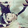 Thays Chamone