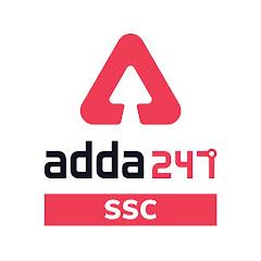 SSCAdda - SSC CGL, CPO, CHSL & Other Govt Exams