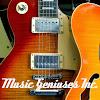 musicgeniuses