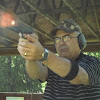 FirearmPop
