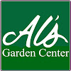 AlsGardenCenters