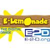 E2D - Eliminate the Digital Divide