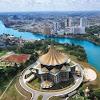 SEDC Sarawak