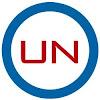 UN.MEDIA TV-& FILMPRODUKTION