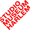 The Studio Museum in Harlem