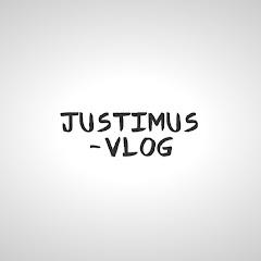 JustimusVlog