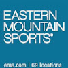 easternMNTNsports