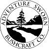 Adventure Sworn