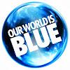ourworldisblue