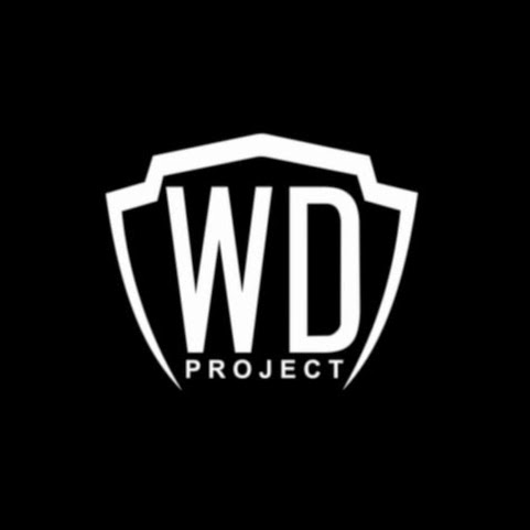 WD Project