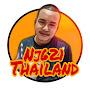 NJ621 Thailand