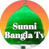Sunni Bangla Tv