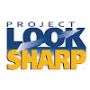 ProjectLookSharp