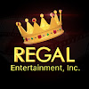 Regal Entertainment, Inc.