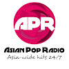 Asian Pop Radio