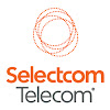 Selectcom Telecom