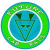 Future Lab Rats