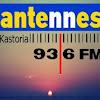 Antennes Kastoria
