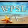 WPSL TV