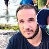 Ibrahim Ejhani